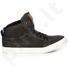Laisvalaikio batai Big Star Y174432