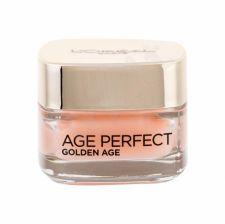 L´Oréal Paris Age Perfect, Rosy Glow Mask, veido kaukė moterims, 50ml