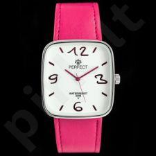 Moteriškas Perfect laikrodis PFE199RO