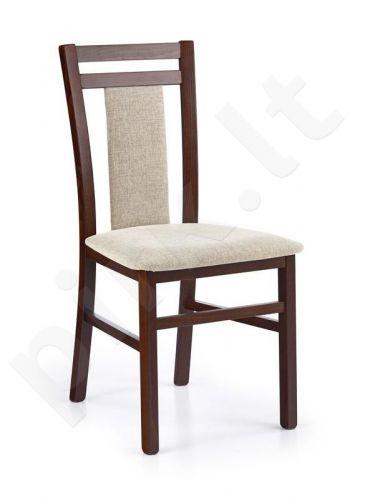 Kėdė HUBERT8