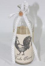 Dekoratyvinis butelis 93063