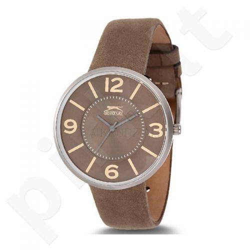 Moteriškas laikrodis Slazenger SugarFree SL.9.939.3.07