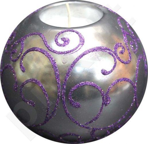 Žvakė 84494