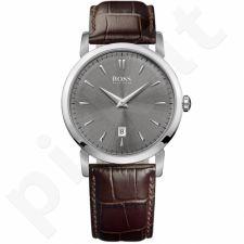 Vyriškas HUGO BOSS laikrodis 1513090