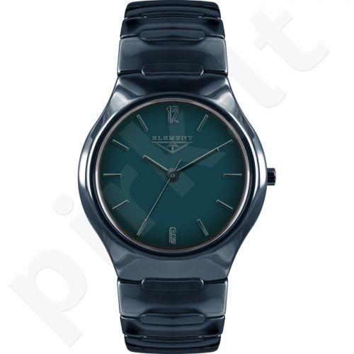 Vyriškas 33 ELEMENT laikrodis 331519