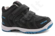 Auliniai batai vaikams VIKING CASCADE II MID GTX (3-46510-277)