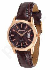 Laikrodis GUARDO 8731-5
