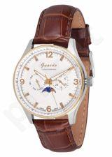 Laikrodis GUARDO S1394-7