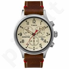 Laikrodis TIMEX TW4B04300 TW4B04300
