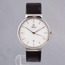 Vyriškas laikrodis Obaku Harmony V153GDCIRB