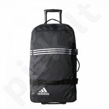 Krepšys  Adidas Team Trolley XL AI3821