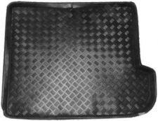 Bagažinės kilimėlis Subaru Tribeca 4x4  2005-2014 /26003