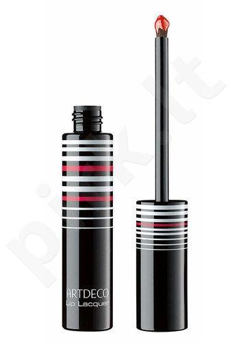 Artdeco lūpų blizgis, kosmetika moterims, 8ml, (5)