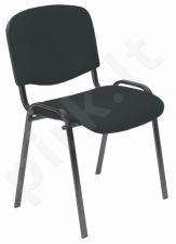 ISO kėdė C11