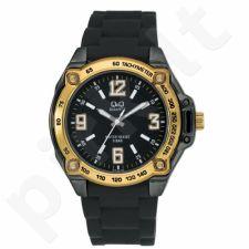 Vyriškas laikrodis Q&Q Q776J545Y