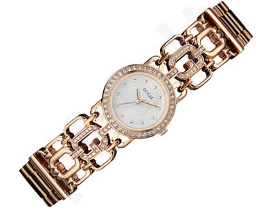 Guess Spellbound W0576L3 moteriškas laikrodis