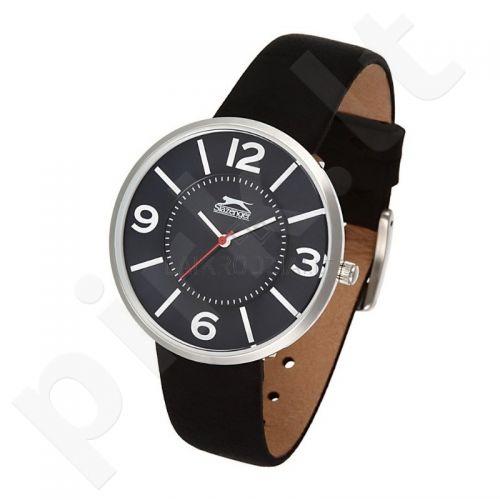 Moteriškas laikrodis Slazenger SugarFree SL.9.939.3.04