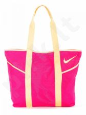 Krepšys Nike Azeda Tote