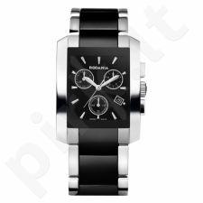 Vyriškas laikrodis Rodania 24521.46