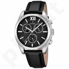 Vyriškas laikrodis Festina F16860/1