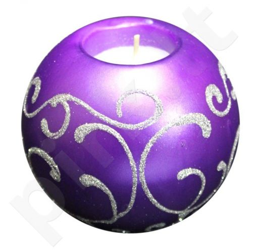 Žvakė 84496