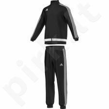 Sportinis kostiumas  Adidas Tiro 15 M S22292