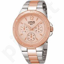Moteriškas laikrodis LORUS RP614BX-9