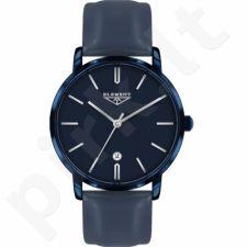 Vyriškas 33 ELEMENT laikrodis 331522