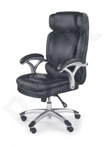 Darbo kėdė SAMUEL