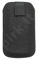 17-E universalus dėklas S5260 Telemax juodas