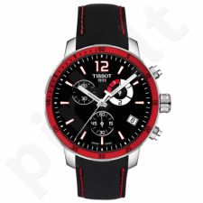 Vyriškas laikrodis Tissot T095.449.17.057.01