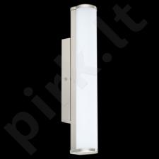 Sieninis šviestuvas EGLO 94715 | CALNOVA