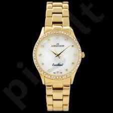Moteriškas Jordan Kerr laikrodis JK16199G