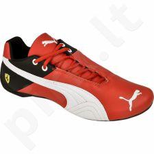 Sportiniai bateliai  Puma Ferrari Future Cat M 30582202