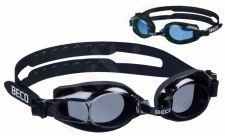 Plaukimo akiniai Training UV antifog 9949 00