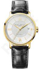 Laikrodis BAUME & MERCIER CLASSIMA  M0A08787