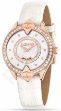 Laikrodis JUST CAVALLI SPHINK moteriškas  R7251590502