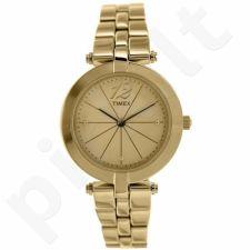 Laikrodis TIMEX T2P548 T2P548