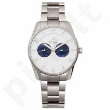 Vyriškas laikrodis Obaku V171GMCWSC