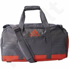 Krepšys Adidas 3-Stripes Performance Team Bag S S99997