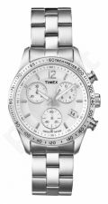 Laikrodis TIMEX MODEL KALEIDOSCOPE T2P059