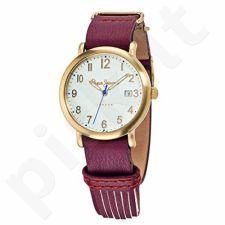 Moteriškas laikrodis PEPE JEANS R2351105505