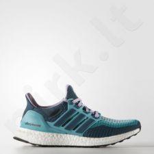 Sportiniai bateliai bėgimui Adidas   ultra boost w AF5140