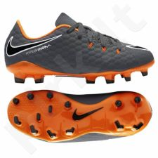 Futbolo bateliai  Nike Hypervenom Phantom 3 Academy Jr AH7288-081
