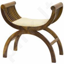 Kėdė su porankiais 111561