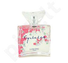 Lancome Cyclades, tualetinis vanduo (EDT) moterims, 50 ml