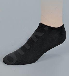 MINI DEO® moterims bei vyrams skirtos kojinės iš medvilnės