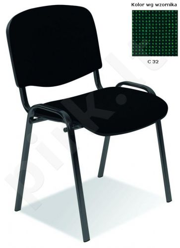 ISO kėdė C32