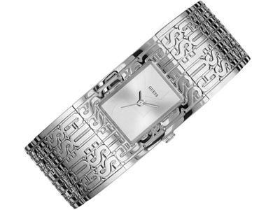 Guess Hypnotic W0577L1 moteriškas laikrodis