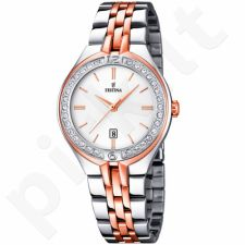 Moteriškas laikrodis Festina F16868/2